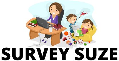 Survey Suze
